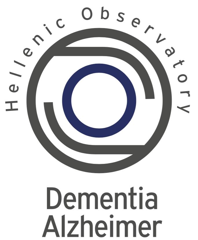 Dementia Alzheimer