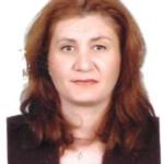 Charoula Varvesiotou, MSc