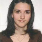 Irene Vamvakari