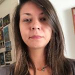 Faidra Kalligerou