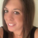 Christina Bouzineki