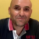 Theofilos Krasakis